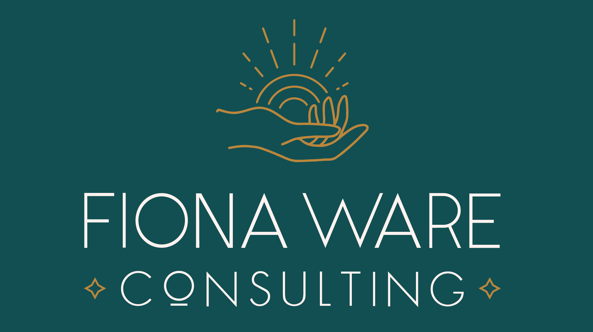 Fiona Ware Consulting